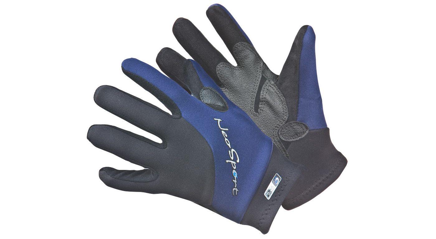 NEOSPORT Multi-Sport 2mm Pull-On Gloves