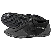 NEOSPORT Adult Low-Top 3mm Boots