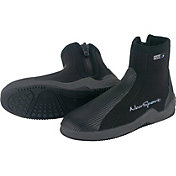 NEOSPORT Low-Top 5mm Hard Sole Boots
