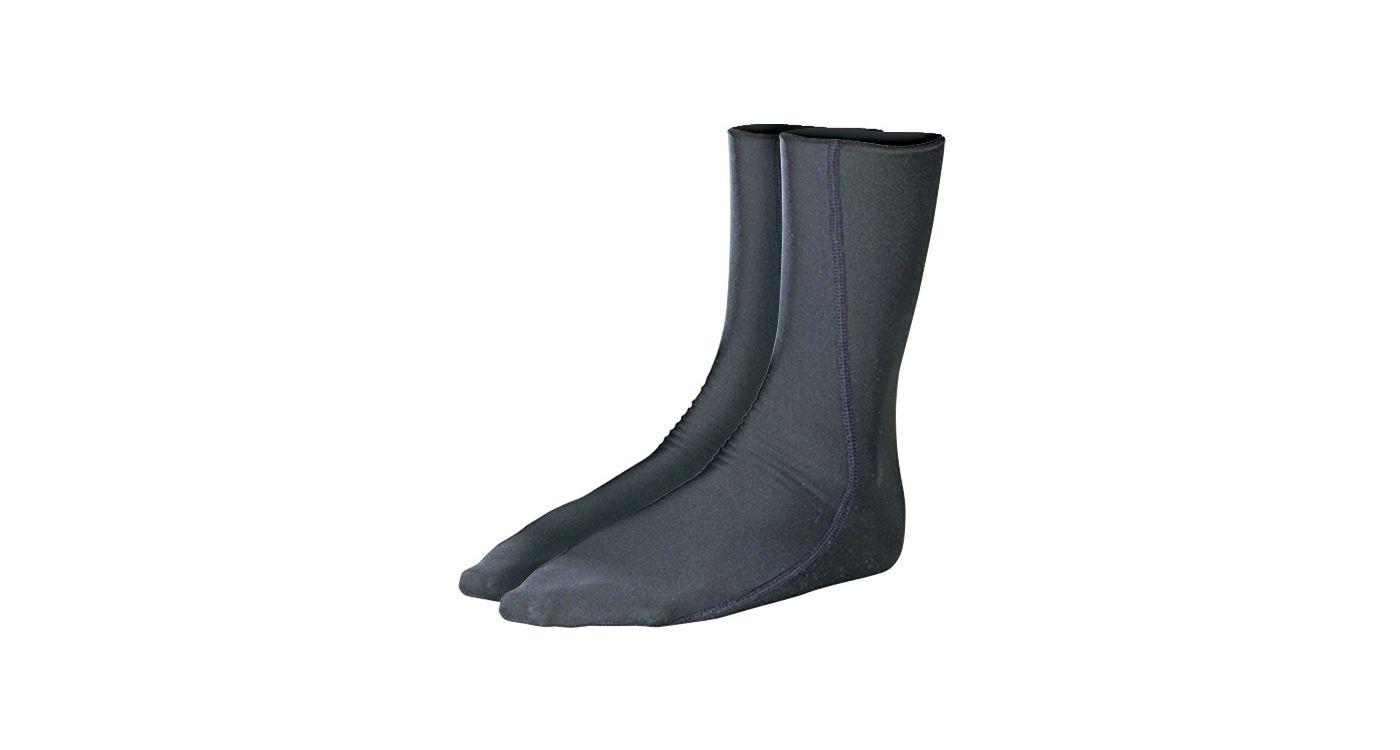 NEOSPORT Neoprene Hot Socks