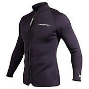 1a685fb85c Product Image · NEOSPORT Men s XSpan 3mm Paddle Jacket