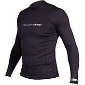 79615d0f50 Product Image · NEOSPORT Men s XSpan 1.5mm Long Sleeve Shirt