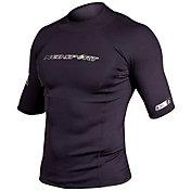 NEOSPORT Men's XSpan 1.5mm Short Sleeve Shirt