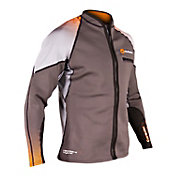 SUPreme Men's Reach NeoPoly Jacket