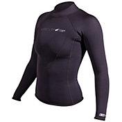 NEOSPORT Women's XSpan 1.5mm Long Sleeve Shirt