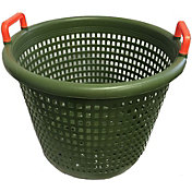 H&H Fish Basket