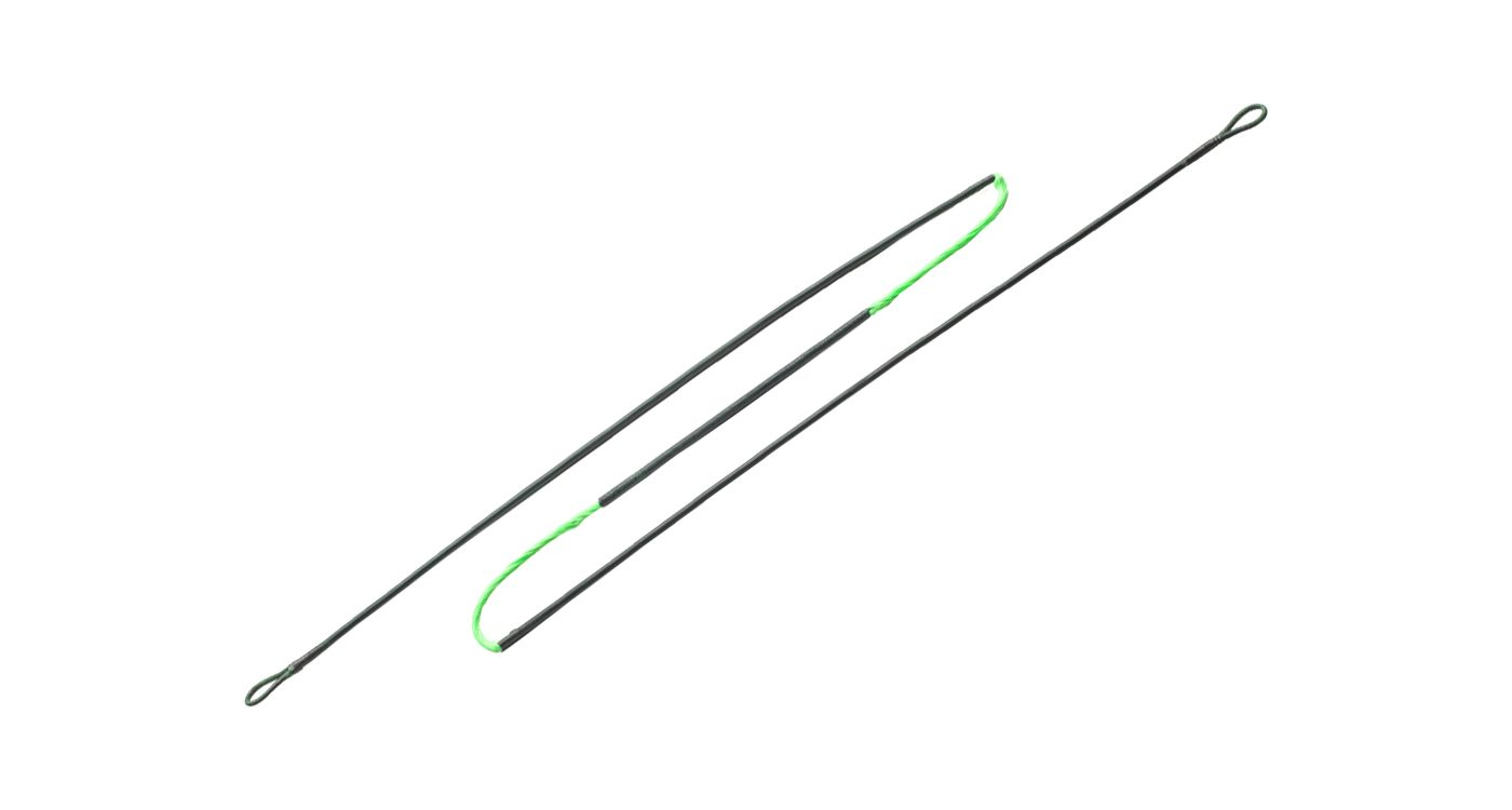 Horton Storm RDX Crossbow String