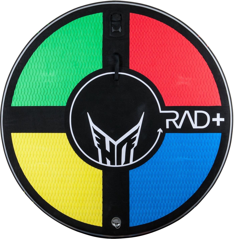 HO Sports RAD+ Kneeboard