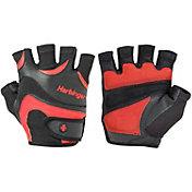 Harbinger Men's FlexFit Weightlifting Gloves