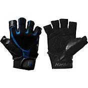 Gloves & Wraps