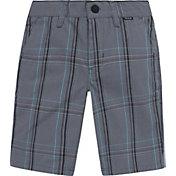 Hurley Boys' Puerto Rico Walk Shorts