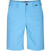 Hurley Men's Dri-FIT Chino Shorts