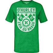 Hurley Men's O'Hurley T-Shirt