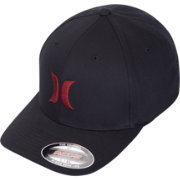 Hurley Men's One & Only Hat