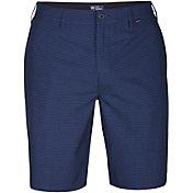 Hurley Men's Phantom Liberty Shorts
