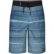 Hurley Men's Phantom Sandbar Board Shorts