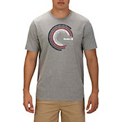 Hurley Men's Spectrum T-Shirt