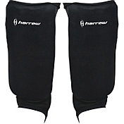Harrow Adult Soft Roll Down Field Hockey Shin Guards