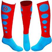 Harrow Adult Field Hockey Socks