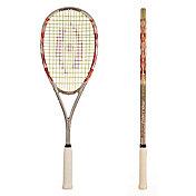 Harrow Natalie Grainger Autograph Fury Squash Racquet