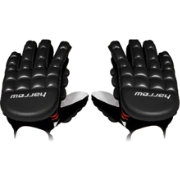 Harrow Double Down Field Hockey Gloves