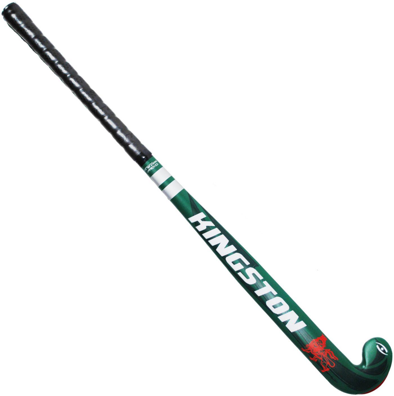 Harrow Kingston Indoor Field Hockey Stick