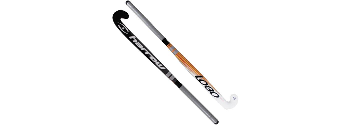 Harrow LOBO Torch Field Hockey Stick