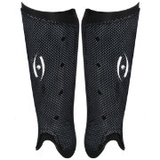 Harrow Adult Protec Field Hockey Shin Guards