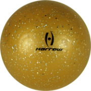 Harrow Glitter Field Hockey Practice Ball