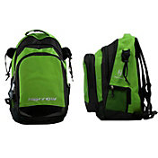 Harrow Elite Sports Backpack