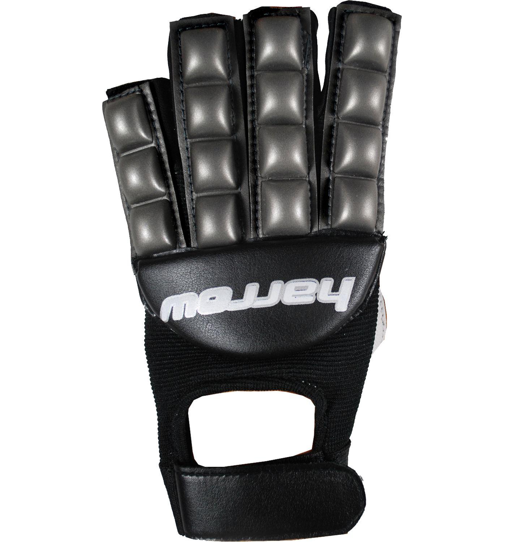 Harrow Left Hand Field Hockey Glove