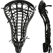 Harrow Women's Ultralight Lacrosse Head