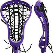 Harrow Women's P7 Lacrosse Head