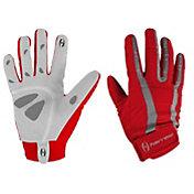 Harrow Women's Rampart Lacrosse Gloves