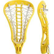 Harrow Women's Slingshot Lacrosse Head