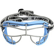 Harrow Women's X Vision Lacrosse Goggles