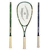 Harrow Junior Squash Racquet
