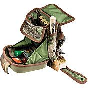 Save on Select Hunting Bags