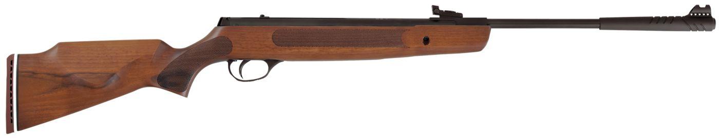 Hatsan Striker 1000X Vortex .25 Caliber Pellet Gun Package