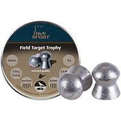 H&N Field Target Trophy Pellet - .22 Cal