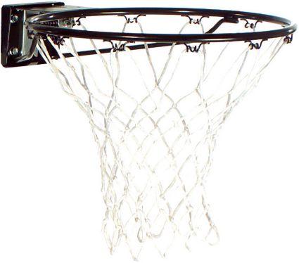 Huffy Slam Jam Basketball Rim. noImageFound 7aa761233f