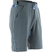 Huk Men's Next Level Board Shorts