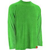 Huk Men's Next Level Long Sleeve Shirt