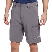 Huk Men's Next Level Shorts