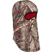 Huntworth Men's Reversible Hunting Balaclava