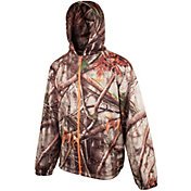 Huntworth Men's Hunting Jacket