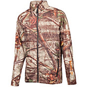 Huntworth Men's Heat Cloud Insulated Hunting Jacket