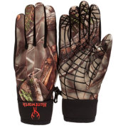 Huntworth Men's Tech Shooter Gloves