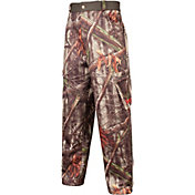 Huntworth Men's Soft Shell Hunting Pants