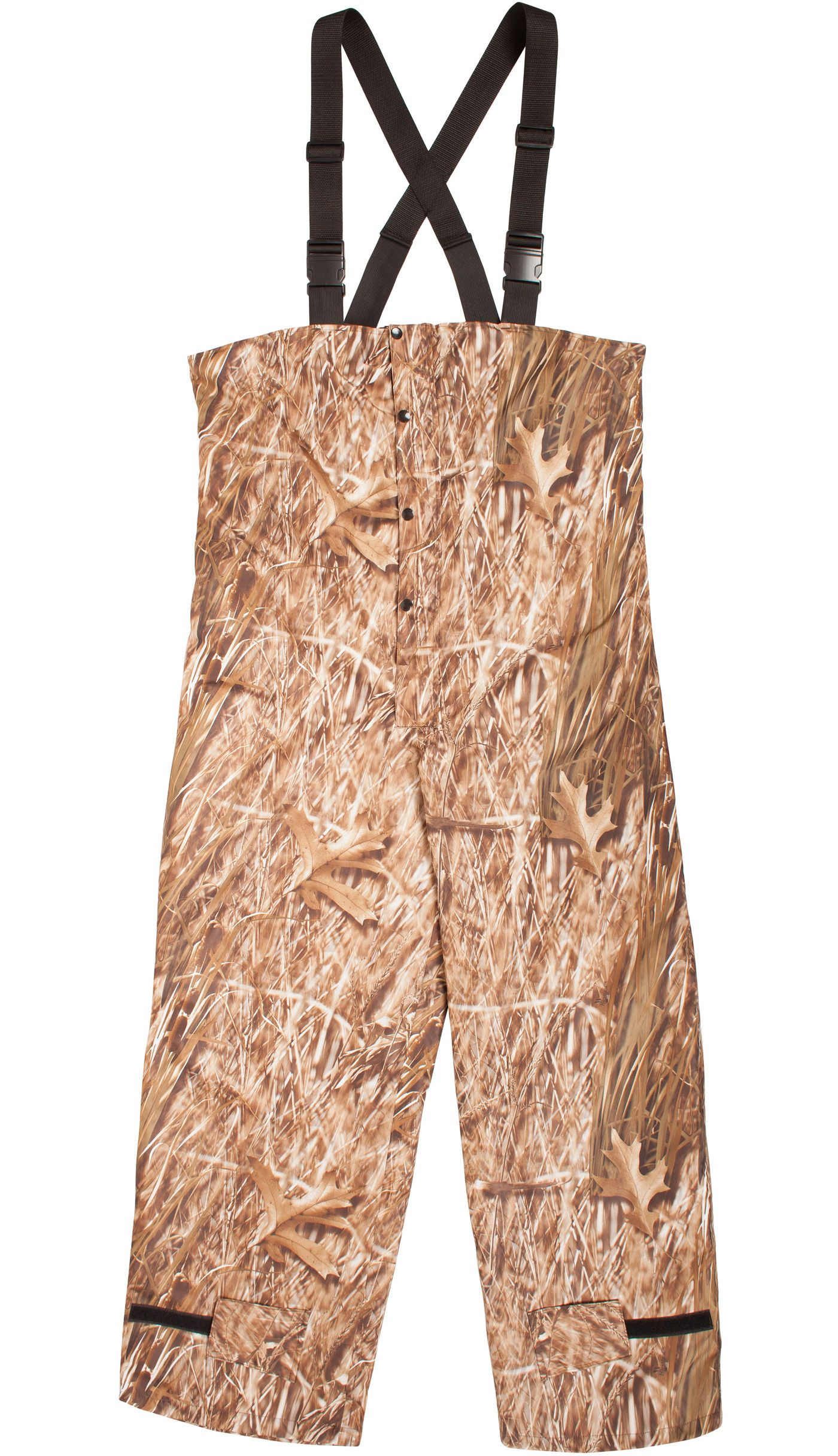 Huntworth Waterfowl WP Micro Bibs